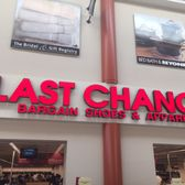 last chance clearance store 168 photos 470 reviews shoe stores 1919 e camelback rd. Black Bedroom Furniture Sets. Home Design Ideas