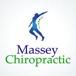 Massey Chiropractic: 740 Tell St, Athens, TN