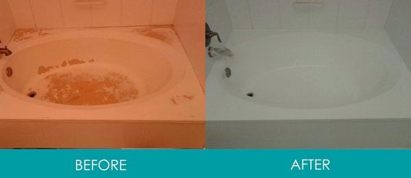America Bathtub And Tile Refinishing 13263 SW 124th St Miami, FL Hardware  Stores   MapQuest