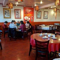 Shanghai Restaurant 359 Photos 203 Reviews Chinese
