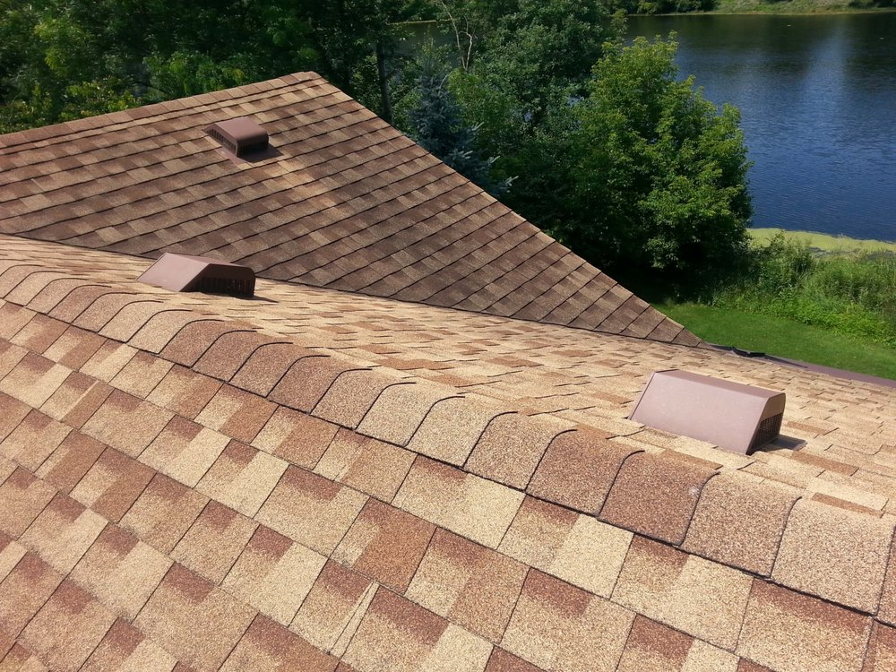 Photo of AllSafe Roofing: Beecher, IL