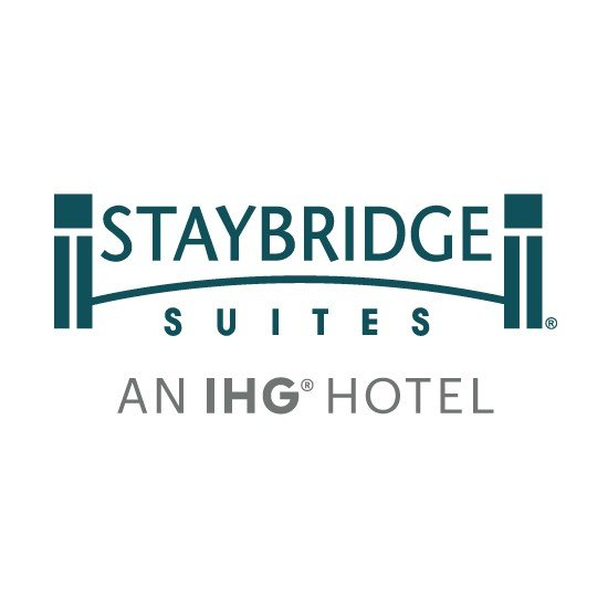 Staybridge Suites Coeur d'Alene: 1347 W Riverstone Dr, Coeur D Alene, ID