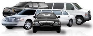 Beau Monde Limousine: 4700 SW Macadam Ave, Portland, OR