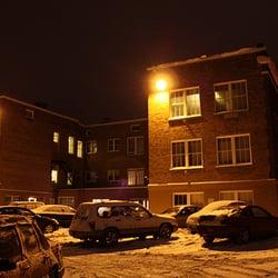 School House Apartments