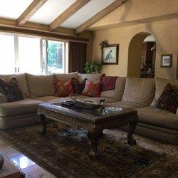 Photo Of Tran S Fabrics Upholstery Riverside Ca United States Photos