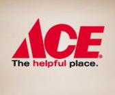 Nicollet Ace Hardware & Rental