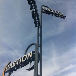 Bastion Hotel Amsterdam Noord Hotels Rode Kruisstraat 28 Noord