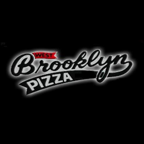 West Brooklyn Pizza
