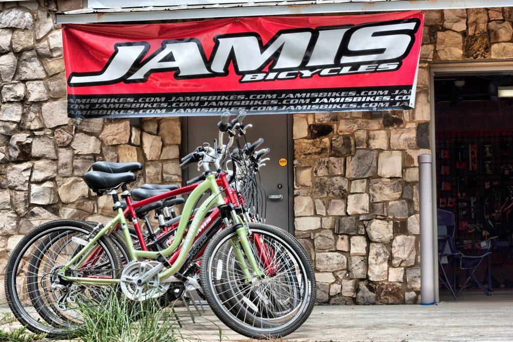 The Bicycle Peddler: 3300 Evans To Locks Rd, Martinez, GA