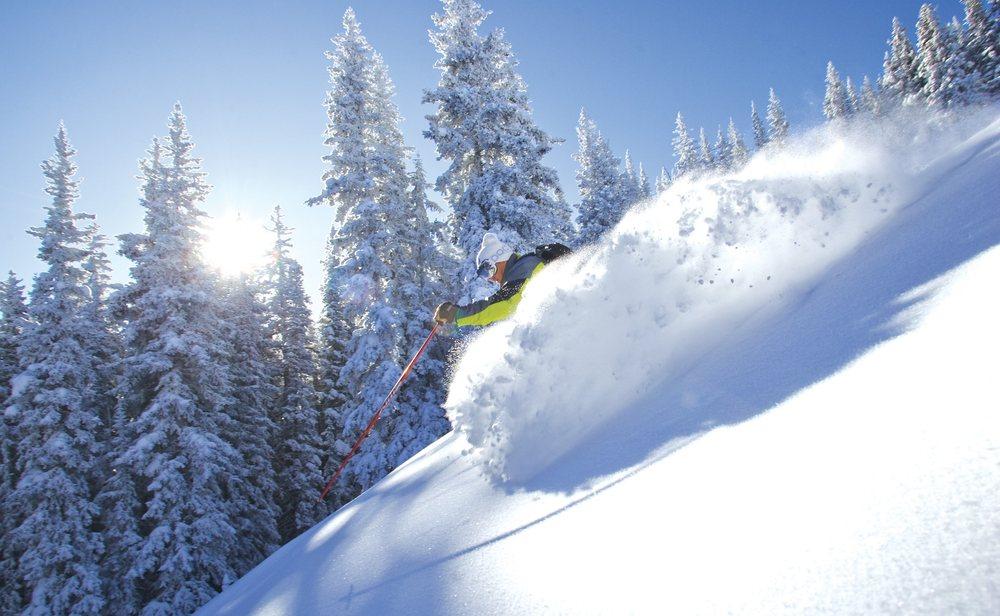 Extreme Snowboard & Ski: 3071 Tynecastle Hwy, Banner Elk, NC