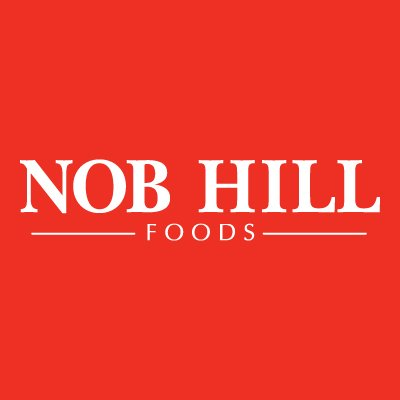 Nob Hill Foods