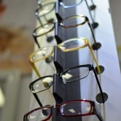 34619355e5 Rx iOptical - 10 Photos - Eyewear   Opticians - 64 Vaughan Road ...