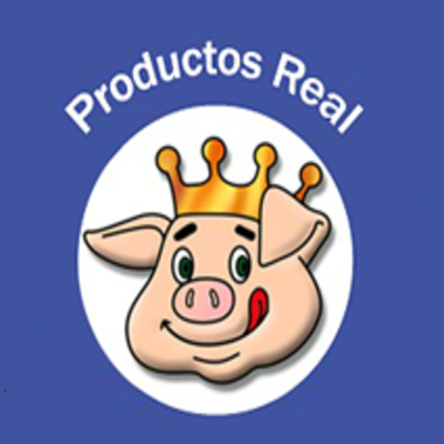 Productos real embutidos 1100 pendale rd el paso tx estados unidos n mero de tel fono - La hora en el paso texas ...