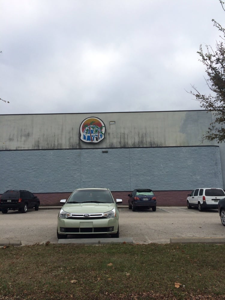 Ellenton (FL) United States  City pictures : ... 5309 29th St E, Ellenton, FL, United States Phone Number Yelp