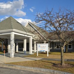 Kindred transitional care and rehabilitation harrington closed photo of kindred transitional care and rehabilitation harrington walpole ma united states publicscrutiny Image collections