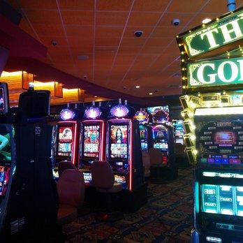 casino cruse brunswick county