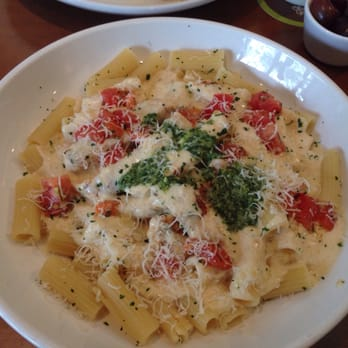 Olive Garden Italian Restaurant 63 Photos 56 Reviews