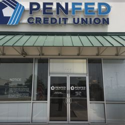 Penfed Phone Number >> Penfed Credit Union 17 Photos Banks Credit Unions 2603 Se