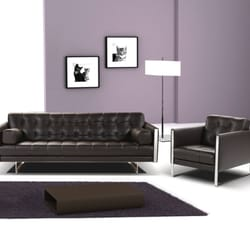 Photo Of Lugano Furniture   Paramus, NJ, United States
