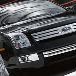 cash car rental jonesboro ga  Cash Car Rental - Car Rental - 6932 Tara Blvd, Jonesboro, GA - Phone ...