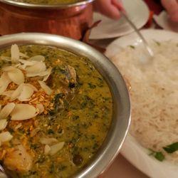 THE BEST 10 Indian Restaurants in Leipzig, Sachsen, Germany
