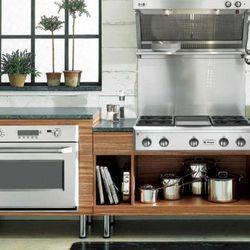 Best Appliance Repair Chicago - Appliances & Repair - 180 W ...