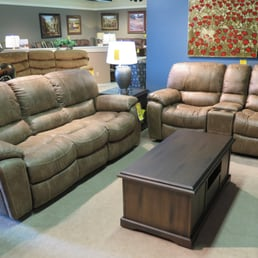 Koerner Furniture 134 Photos Furniture Stores 5505