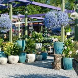Photo Of Gateway Garden Center Inc   Hockessin, DE, United States. Itu0027s  Spring