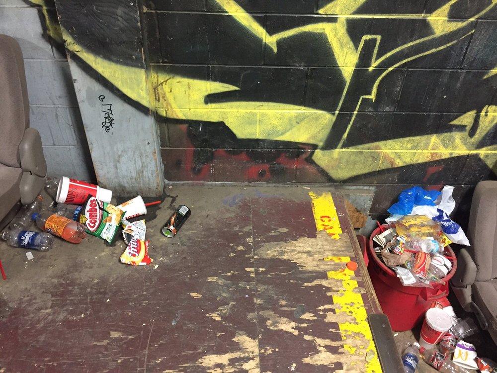 Local Skate Park: 32 W Crescentville Rd, Cincinnati, OH