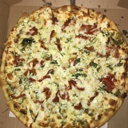 Angelo S Pizza Pasta House 20 Photos 130 Reviews 3809 Ne 4th St On Wa Restaurant Phone Number Yelp