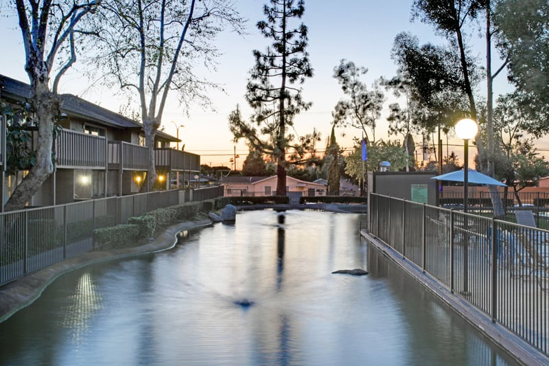 Lakeside Community In Garden Grove Yelp