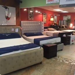 Photo Of Designer Furniture 4 Less   Dallas, TX, United States. Huge  Selection