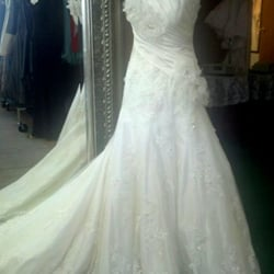 Photo Of After Glow Wedding Boutique