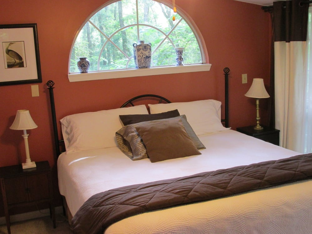 Stag Leap Country Cabins & Extended Stays: 2219 Fm 2782, Nacogdoches, TX