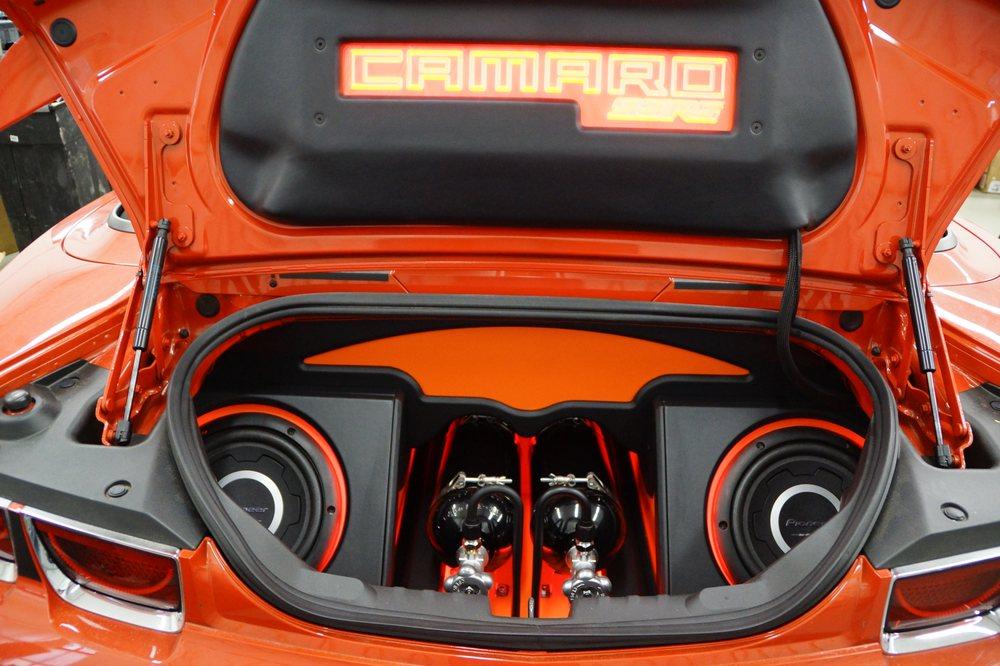 Car Boutique: 3714 W Irving Park Rd, Chicago, IL