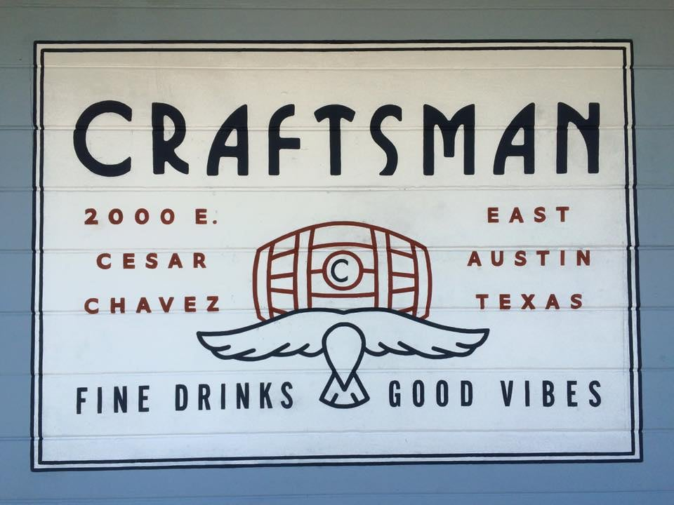 Photo of Craftsman - Austin, TX, United States