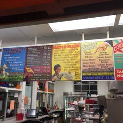 Michaels Frozen Custard Is Really >> Michael S Frozen Custard 29 Photos 75 Reviews Burgers 2531