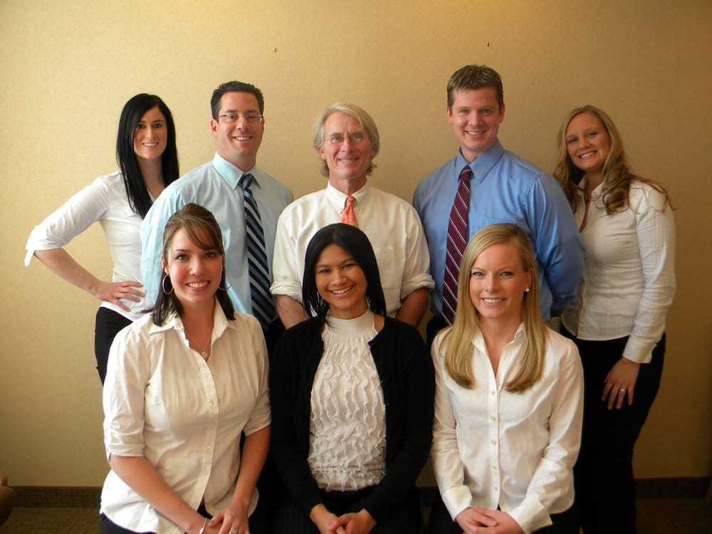 Drs. Isaacs, Nawy and Stern Orthodontics: 2326 York Rd, Timonium, MD