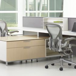 Photo Of BFI Business Furniture