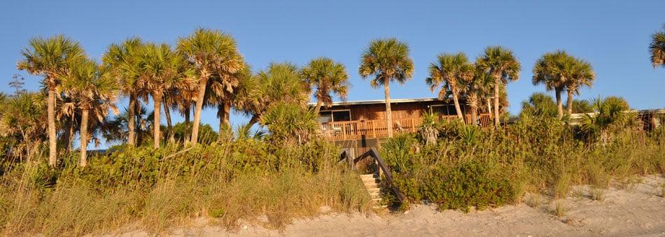 Manasota Beach Club: 7660 Manasota Key Rd, Englewood, FL