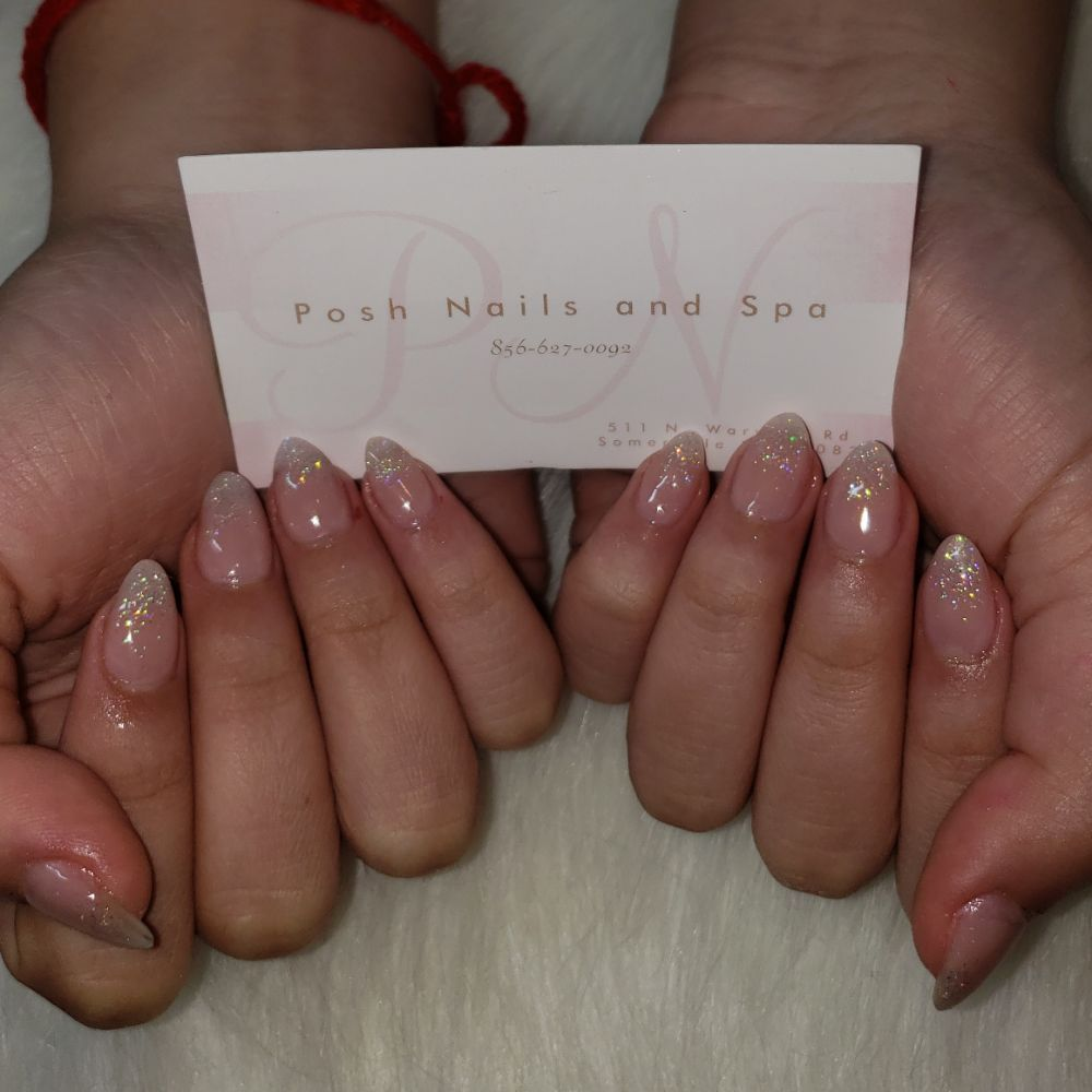 Magnolia Nail Salon Gift Cards - New Jersey | Giftly