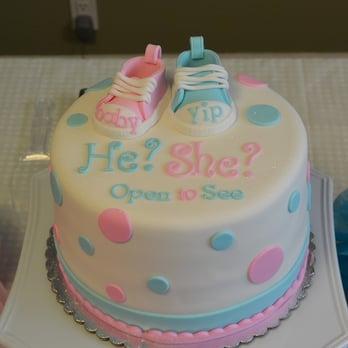 What Does Blue Velvet Cake Taste Like