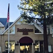 residence inn pleasant hill concord last updated june 11. Black Bedroom Furniture Sets. Home Design Ideas