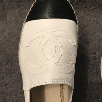 Shoe Repair South Pasadena Ca