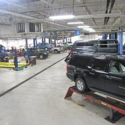 Merit Chevrolet 15 Photos Amp 12 Reviews Car Dealers