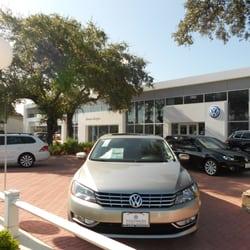 Vw Alamo Heights >> Volkswagen of Alamo Heights - 41 Photos & 107 Reviews