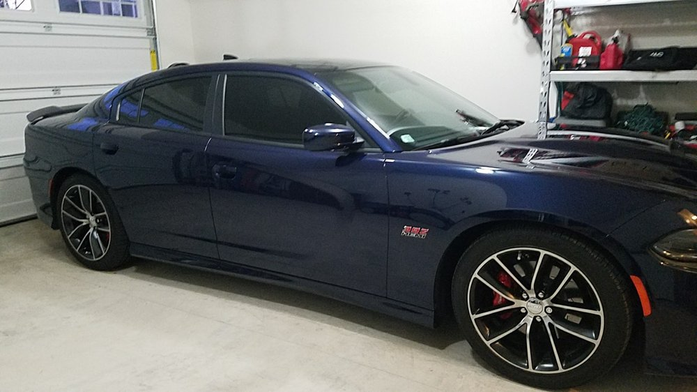 Tint Plus 26 Photos Auto Gl Services 2850 Owen Dr Fayetteville Nc Phone Number Last Updated December 16 2018 Yelp