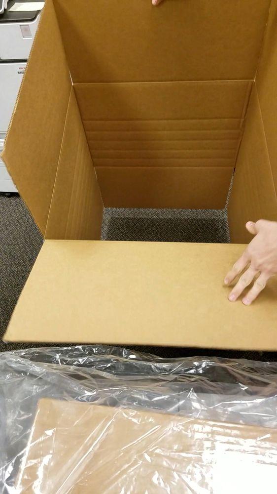 The UPS Store: 3550 Lakeline Blvd, Leander, TX