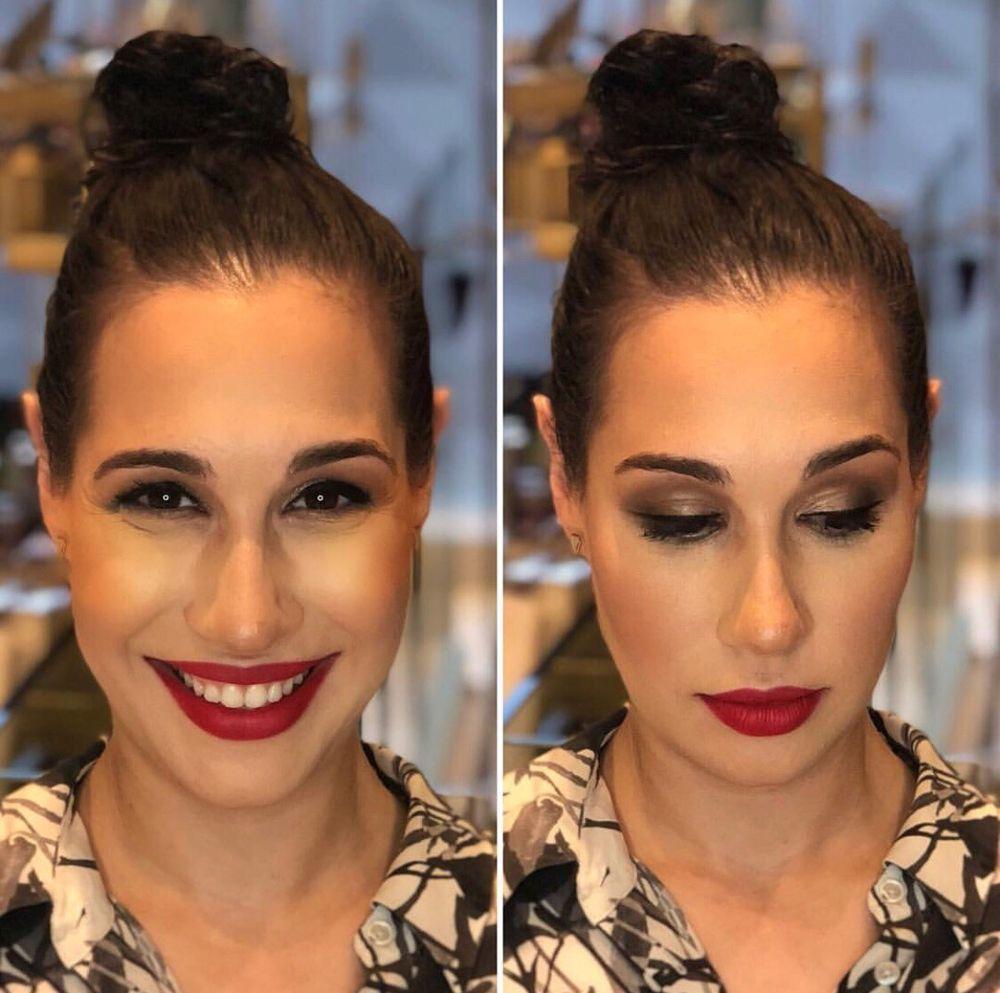 La La Lipstick: 4902 13th Ave, Brooklyn, NY