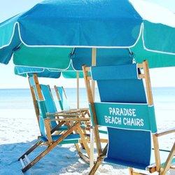 Dollar General Beach Chairs.Dollar General Store Rosemary Beach Fl 32413 Last Updated